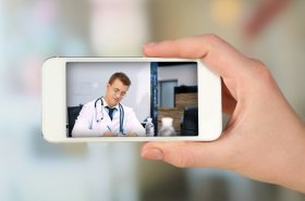 telemedicine outsourcing